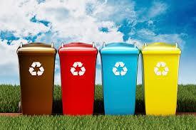 Cos'è l'autorizzazione integrata ambientale (A.I.A.)